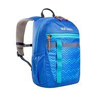 Turistický batoh Tatonka Husky Bag JR 10 blue