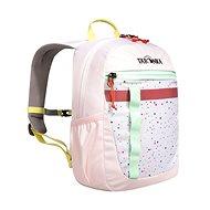Turistický batoh Tatonka Husky Bag JR 10 pink