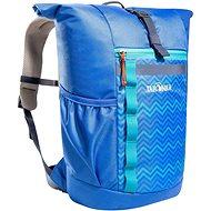 Tatonka Rolltop Pack JR 14 blue