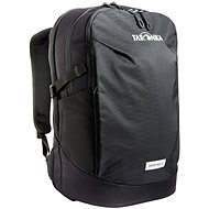 Mestský batoh Tatonka Server Pack 20 Black