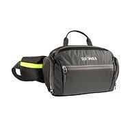 Tatonka Hip Bottle Double Titan Grey - Bum Bag