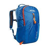 Tatonka Hike Pack 20 blue