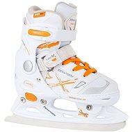 TEMPISH NEO-X DUO GIRL - Detské korčule na ľad
