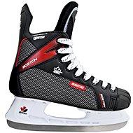 TEMPISH BOSTON - Pánske korčule na ľad