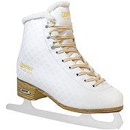 TEMPISH Giulia - Dámske korčule na ľad