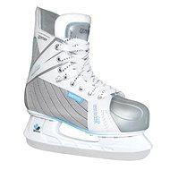 TEMPISH VANCUVER LADY - Dámske korčule na ľad