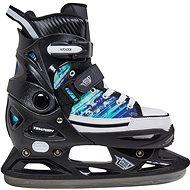 TEMPISH Rebel Ice One PRO - Detské korčule na ľad