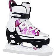 Tempish Rebel Ice One PRO GIRL - Detské korčule na ľad