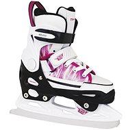 Tempish Rebel Ice One Pro Girl size 40-43 EU / 255-275 mm - Ice Skates