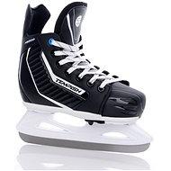 Tempish FS 200 size 28-31 EU / 187-207 mm - Ice Skates