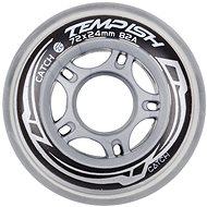 Tempish Catch 72x24 82A - Wheels