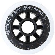 Tempish Radical 84 × 24 85A - Kolieska