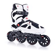 Tempish Ezza 90 - Roller Skates