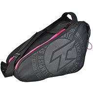 Tempish Barth Pink - Športová taška