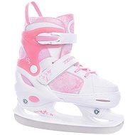 Tempish Joy Ice Girl - Ice Skates