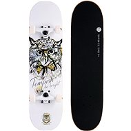 Tempish Golden Owl - Skateboard