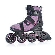 Tempish Ayroo Free Lady - Roller Skates