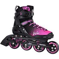 Tempish Wox Lady - Roller Skates