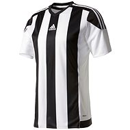 Adidas Striped 15 Jersey - Dres