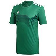 Adidas Campeon 19 - Dres