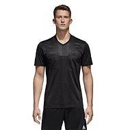 Adidas Referee 18 Jersey - Dres
