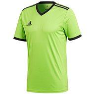Adidas Tabela 18 Jersey - Dres