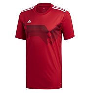 Adidas Campeon 19 Jersey, RED, size L - Jersey