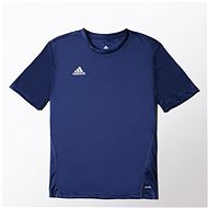Adidas Coref Training, BLUE, size 128 - Jersey