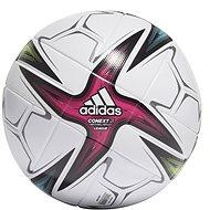Adidas CONEXT21 LGE - Futbalová lopta