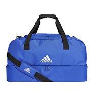 Adidas Performance TIRO, modrá - Taška
