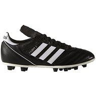 Adidas Kaiser 5 Liga – black - Kopačky