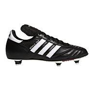 Adidas World Cup SG – black EÚ 42,67/263 mm - Kopačky