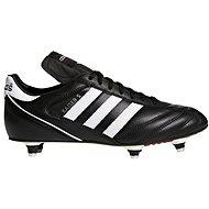 Adidas Kaiser 5 CUP – black - Kopačky
