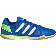 Adidas Top Sala – blue - Halovky