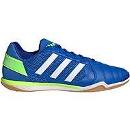 Adidas Top Sala-blue EU 46/284 mm - Halovky