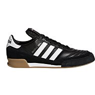Adidas Mundial Goal – black - Halovky