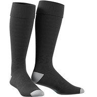 Adidas REF 16 Sock, čierna/biela - Štucne