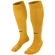 Nike Classic II Team, žltá / čierna - Štucne