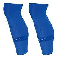 Nike Strike Leg Sleeve - Štucne