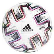 Adidas Uniforia PRO Sala biela, veľ. 4 - Futsalová lopta