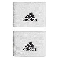 Adidas Tennis WB S, biele - Potítko