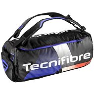 Tecnifibre Air Endurance Rackpack - Sports Bag