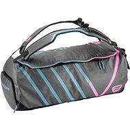 Tecnifibre T-Rebound Tempo Rackpack - Športová taška