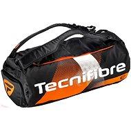 Tecnifibre Air Endurance Rackpack Orange