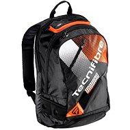 Tecnifibre Air Endurance orange - Športový batoh