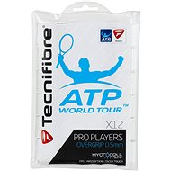 Tecnifibre Players Overgrip x12 - Sada