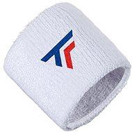 Tecniibre Wristband, White