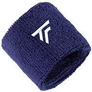 Tecniibre Wristband modré - Potítko