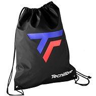 Tecnifibre Tour Endurance Sackpack - Športová taška