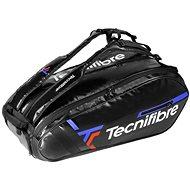 Tecnifibre Tour Endurance 12R - Športová taška